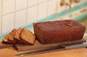 grovbroed-fuldkornrismel-boghvedem-kartoffelm-solsik-olivenolie-salt-gaerW